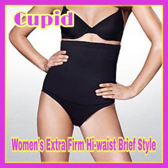 e4ab906d3 cupid Intimates   Sleepwear